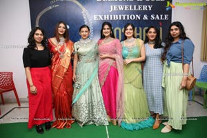 KothariJewelry.com - Diamond & Gold Jewellery Exhibition CR
