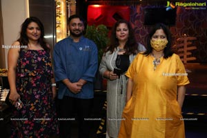 Mercure Hotels Hyderabad Hyderabad KCP Kitty Party