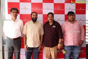 Pure O Natural 17th outlet Launch at Hitech City