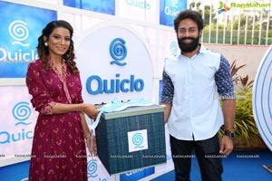 Quiclo Celebrates Its First Anniversary