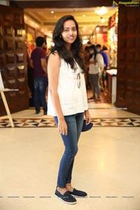 Sutraa Select Diwali Special Exhibition