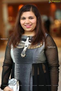 TCEI Stri Shakthi Awards 2020 Presentation