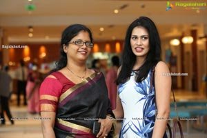 TCEI Stri Shakthi Awards 2020 Presentation