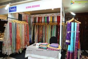 Trendz Lifestyle Expo 2020 Kicks Off at Taj Krishna