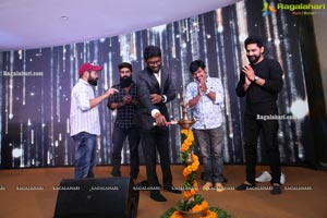 Vajra Group Launches Aahwanam