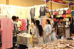 Hi-Life Exhibition Oct 2021 Bangalore