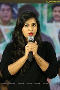 Nenu Seetha Devi