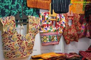 Cottage Craft Mela