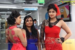 British Council Fashion Workshop
