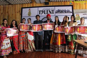 Hyderabad got Talent