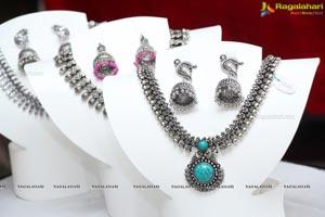 Elegance Jyoti Bararia