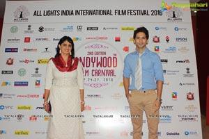 Indywood Film Carnival