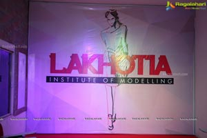 Lakhotia Institute Of Design
