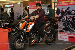 SIPL Lifestyle Expo 2016