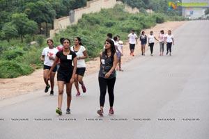 Brayleigh 5K Run
