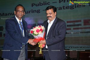 Pharmexcil Hyderabad