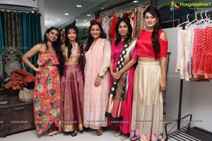 Suman Manney Festival Couture Preview