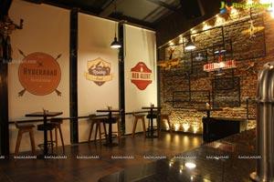 Post Brew Pub