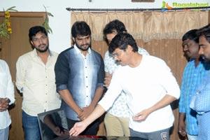 Inthalo Enneni Vinthalo Teaser Launch