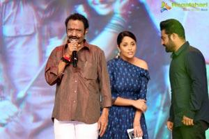 Jai Lava Kusa Theatrical Trailer Launch