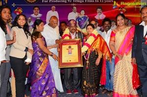 Telugu Cinema World Records