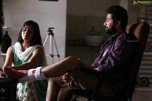 Drushti Movie Gallery