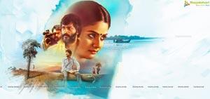 Good Bad Ugly Telugu Cinema