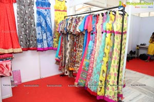 Alankaranaa Lifestyle Exhibition