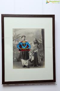Masuram Ravi Kanth