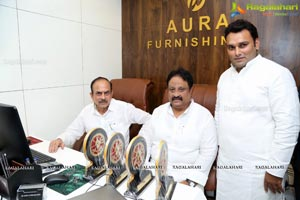 Aura Furnishings