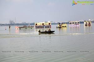 Exercise Pralay Sahayam