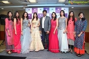 Hi Life Exhibition Fashion Show