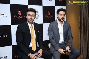 India Poker Championship Awards 2017