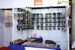 Kala Silk Handloom Expo Launch