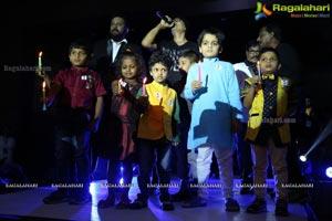 Cancer Children Foundation