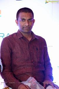 National Doctors Cricket League