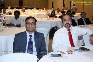 Pharmexcil 13th Annual Meeting