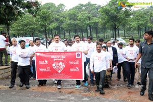 World Health Day 2017
