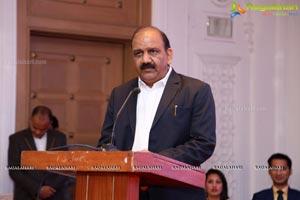 Jain International Trade Organization