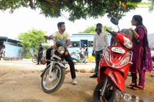 Indrasena