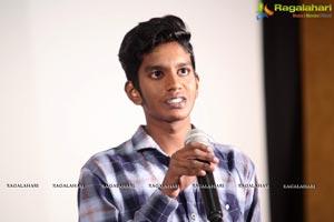 C/o Kancharapalem Success Meet