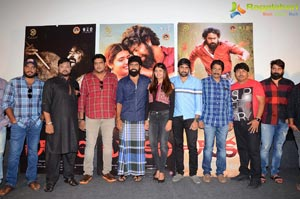 Natakam Teaser Launch