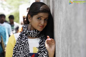 Utthara Movie Gallery