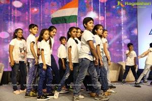 Sports Authority Of Telangana