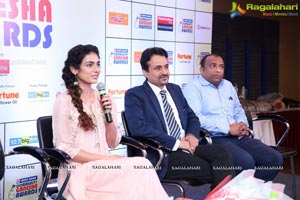 HDFC Bank Community Ganesha Awards
