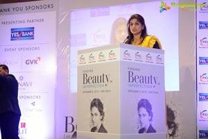 Anna Chandy FLO Deepika Padukone