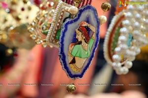 Desire Designer Exhibition