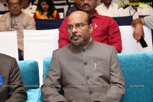 Dharavi Reloaded