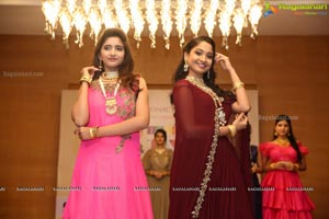 JITO Lifestyle and Jewellery Expo Curtain Raiser