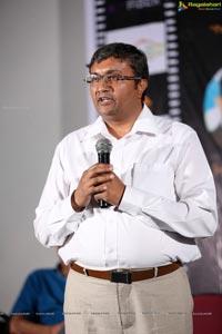 Shobana launches 'Jadooz Centre' Pilot Project